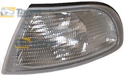 FRONT INDICATOR HELLA FOR HONDA ACCORD 1993-1997 LEFT