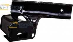 FRONT BUMPER BRACKET FOR ROVER 400 1995-2000 RIGHT