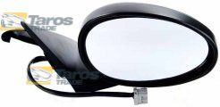 DOOR MIRROR ELECTRICAL HEATED FOR ROVER 45 2000- RIGHT