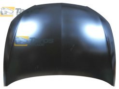 HOOD FOR SEAT LEON 2013-