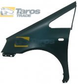 FRONT FENDER FOR SEAT ALHAMBRA 2000-2010 LEFT