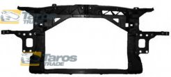 FRONT PANEL FOR SEAT ALTEA 2005-