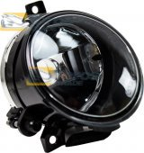 FOG LIGHT FOR HB4 BULB FOR VOLKSWAGEN EOS 2006- RIGHT