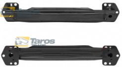 FRONT BUMPER REINFORCEMENT FOR SMART SMART FORTWO 1998.7-2006.12