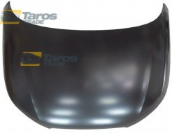 BONNET FOR AUDI A1 2015-