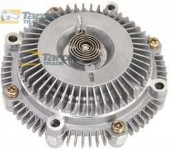 VISCOUS CLUTCH FOR TOYOTA HIACE 1997-