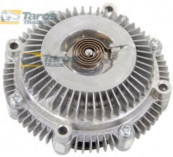 VISCOUS CLUTCH FOR TOYOTA HIACE 1992-1994