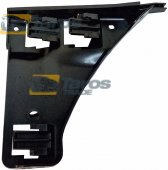 FRONT BUMPER BRACKET PLASTIC FOR SEAT ALHAMBRA 2000-2010 LEFT