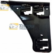 FRONT BUMPER BRACKET PLASTIC FOR SEAT ALHAMBRA 2000-2010 RIGHT
