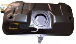 FUEL TANK FIXED ON 8 PINS STEEL INJECTION FOR 900 OR 1100 SPI UP TO 2002 FOR FIAT SEICENTO 2001-