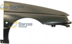 FRONT FENDER FOR ALFA ROMEO 145 1999.1-2000.12 RIGHT