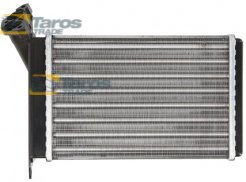 HEATER RADIATOR FOR BMW SERIES 3 E30 1987.10-1993