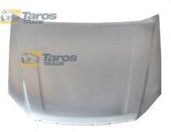 BONNET FOR ISUZU D-MAX 2016-