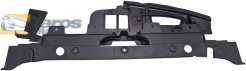 FRONT PANEL MOULDING UPPER FOR DAEWOO - CHEVROLET CRUZE 2009.9-