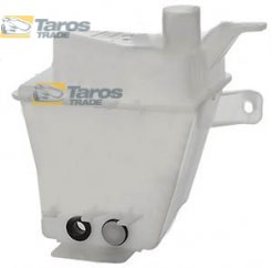 WASHER FLUID TANK WITHOUT PUMP FOR DAEWOO - CHEVROLET AVEO LB/SEDAN 2005-2008