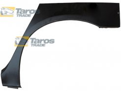 REAR WHEEL ARCH FOR FIAT STILO 2001.1-2007.3 LEFT