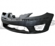 FRONT BUMPER AFTER 2007 OE QUALITY FOR LANCIA MUSA 2004.6-2012.10