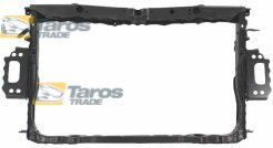 FRONT PANEL MADE IN EU FOR TOYOTA AURIS 2007-2010