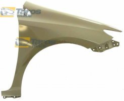 FRONT FENDER FOR TOYOTA AURIS 2013- RIGHT