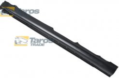 DOOR SILL FOR 4 OR 5 DOORS FOR TOYOTA AVENSIS 1997-2002 LEFT