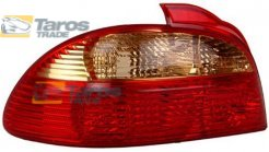 TAIL LIGHT AFTER 2000 E-MARK FOR TOYOTA AVENSIS 1997-2002 LEFT