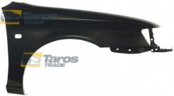 FRONT FENDER FOR TOYOTA CARINA E 1996- RIGHT