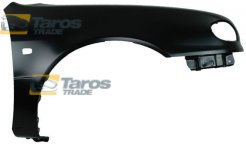 FRONT FENDER FOR TOYOTA COROLLA 2000.1-2001.12 RIGHT