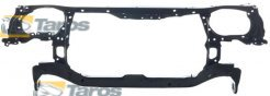 FRONT PANEL FOR TOYOTA COROLLA 2000.1-2001.12