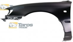 FRONT FENDER FOR TOYOTA COROLLA AE100 SDN 1992-1996 LEFT