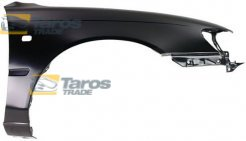FRONT FENDER FOR TOYOTA COROLLA AE100 SDN 1992-1996 RIGHT
