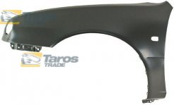FRONT FENDER FOR TOYOTA COROLLA SEDAN 1997-1999 LEFT