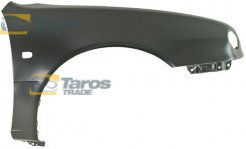 FRONT FENDER FOR TOYOTA COROLLA HATCHBACK 1997-1999 RIGHT