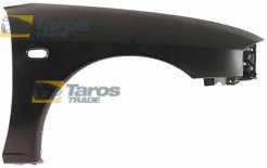 FRONT FENDER FOR MITSUBISHI COLT 1999-2005 RIGHT