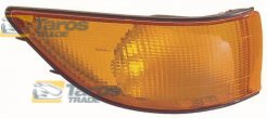 FRONT INDICATOR FOR MITSUBISHI COLT 1987-1989 RIGHT