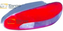 TAIL LIGHT FOR MITSUBISHI COLT 1992-1995 RIGHT