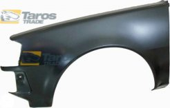 FRONT FENDER FOR MITSUBISHI FIORE 1983-1984 LEFT