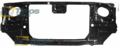 FRONT PANEL FOR NISSAN PICKUP D22 2001-2005