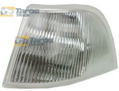 CORNER LIGHT AFTER 1998 E-MARK FOR VOLVO S40/V40 1995-2000 LEFT