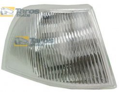CORNER LIGHT AFTER 1998 E-MARK FOR VOLVO S40/V40 1995-2000 RIGHT