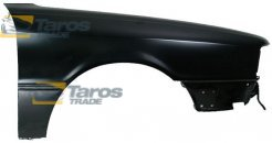 FRONT FENDER FOR AUDI 80 B3 1986.10-1991.8 RIGHT
