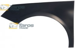 FRONT FENDER FOR AUDI A1 2015- LEFT