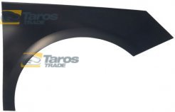 FRONT FENDER FOR AUDI A1 2015- RIGHT