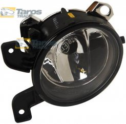 FOG LIGHT FOR AUDI A2 2000.1-2005.12 LEFT