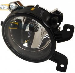 FOG LIGHT FOR AUDI A2 2000.1-2005.12 RIGHT