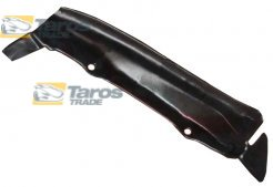 REAR PLASTIC INNER FENDER FOR NISSAN MICRA K11 1998.2-2000.7 LEFT