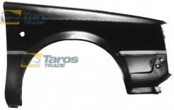 FRONT FENDER FOR NISSAN SUNNY 1985-1986 RIGHT