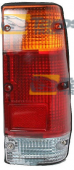 TAIL LIGHT FOR NISSAN PICKUP 720 1984-1985 RIGHT