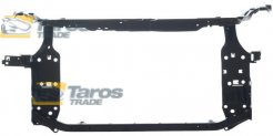 FRONT PANEL 1.5/2.0 DIESEL AND 2.0 PETROL FOR NISSAN QASHQAI 2010-2014