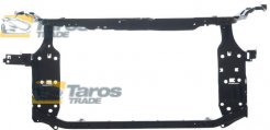 FRONT PANEL 1.6 PETROL FOR NISSAN QASHQAI 2010-2014