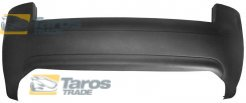 REAR BUMPER UP TO 2002 FOR AUDI A6 1997.5-2005.1